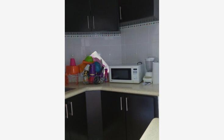 Foto de casa en venta en  3, las playas, acapulco de juárez, guerrero, 1544282 No. 13