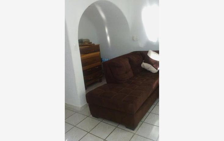 Foto de casa en venta en  3, las playas, acapulco de juárez, guerrero, 1544282 No. 15