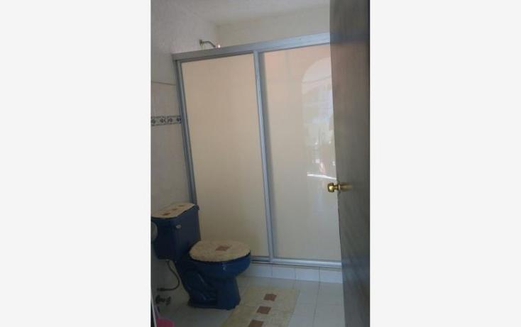 Foto de casa en venta en  3, las playas, acapulco de juárez, guerrero, 1544282 No. 17