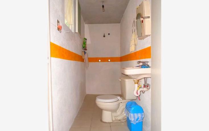 Foto de casa en venta en  3, l?zaro c?rdenas, cuernavaca, morelos, 698737 No. 03