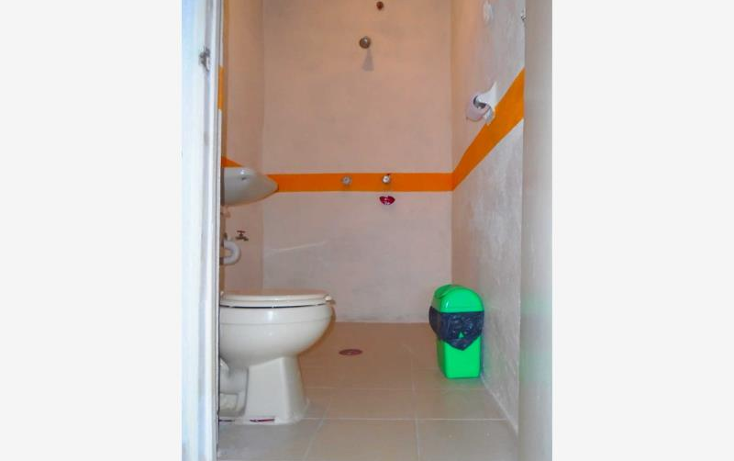 Foto de casa en venta en  3, l?zaro c?rdenas, cuernavaca, morelos, 698737 No. 04