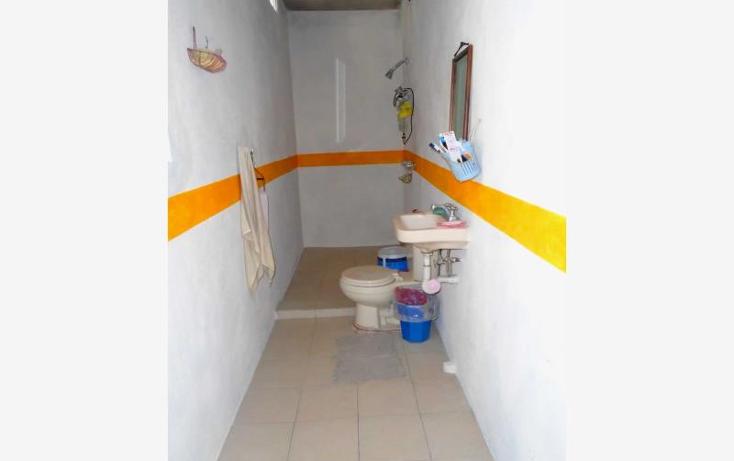 Foto de casa en venta en  3, l?zaro c?rdenas, cuernavaca, morelos, 698737 No. 05