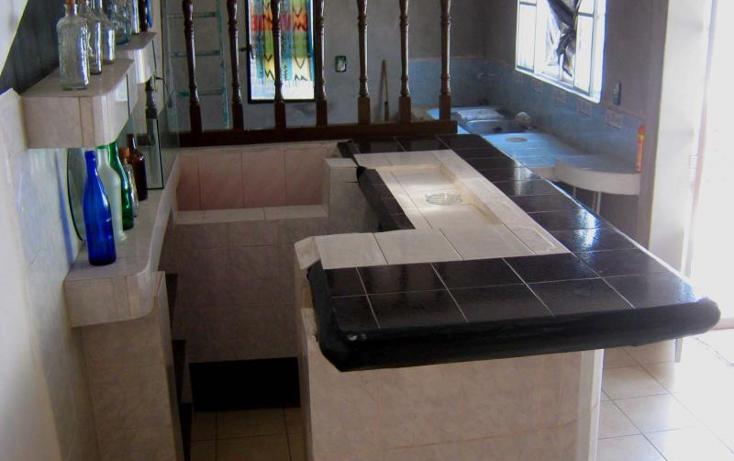 Foto de casa en venta en  3, l?zaro c?rdenas, cuernavaca, morelos, 698737 No. 10