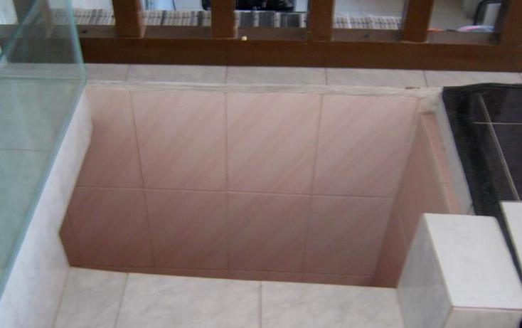 Foto de casa en venta en  3, l?zaro c?rdenas, cuernavaca, morelos, 698737 No. 12