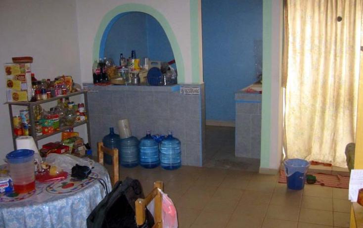 Foto de casa en venta en  3, l?zaro c?rdenas, cuernavaca, morelos, 698737 No. 14