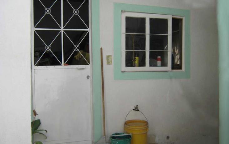 Foto de casa en venta en  3, l?zaro c?rdenas, cuernavaca, morelos, 698737 No. 15