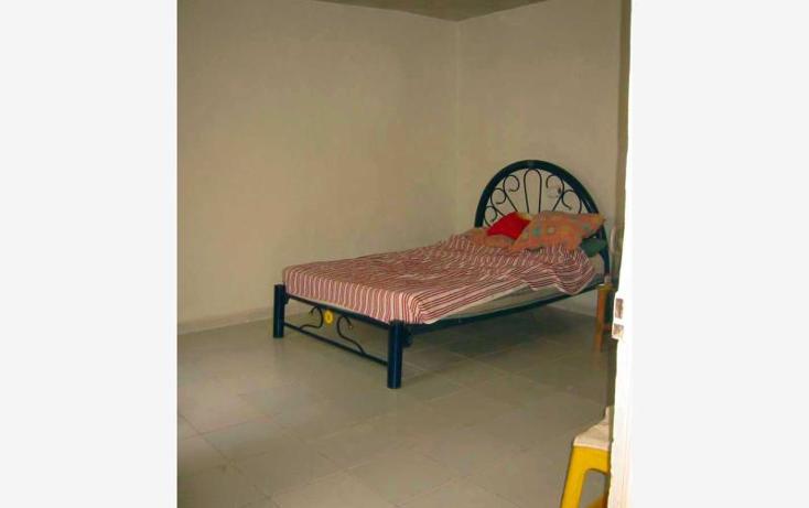 Foto de casa en venta en  3, l?zaro c?rdenas, cuernavaca, morelos, 698737 No. 20