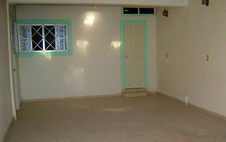 Foto de casa en venta en  3, l?zaro c?rdenas, cuernavaca, morelos, 698737 No. 23