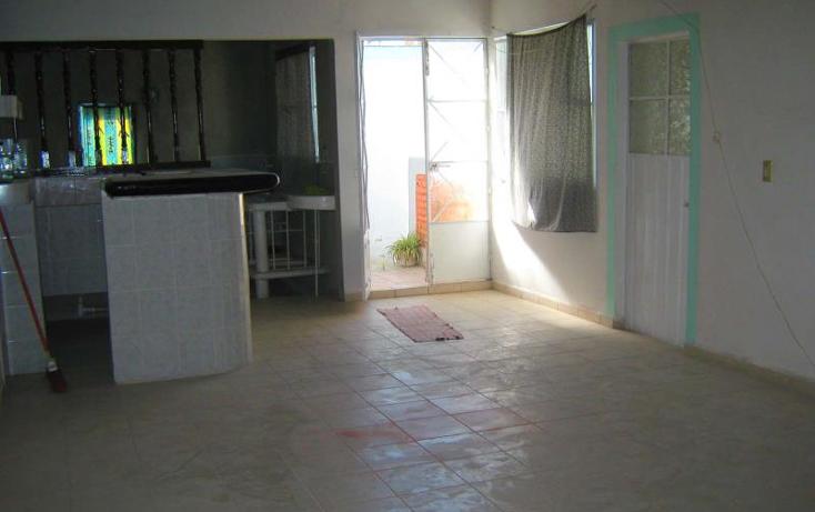 Foto de casa en venta en  3, l?zaro c?rdenas, cuernavaca, morelos, 698737 No. 24