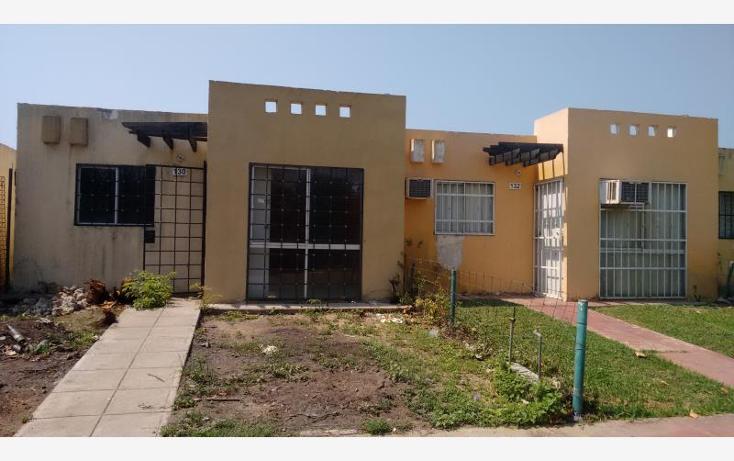 Foto de casa en venta en  3, llano largo, acapulco de juárez, guerrero, 1762838 No. 02