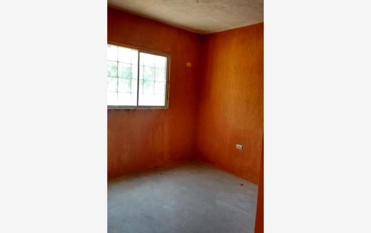 Foto de casa en venta en  3, llano largo, acapulco de juárez, guerrero, 1762838 No. 05