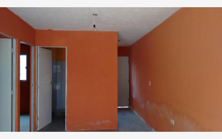 Foto de casa en venta en  3, llano largo, acapulco de juárez, guerrero, 1762838 No. 07