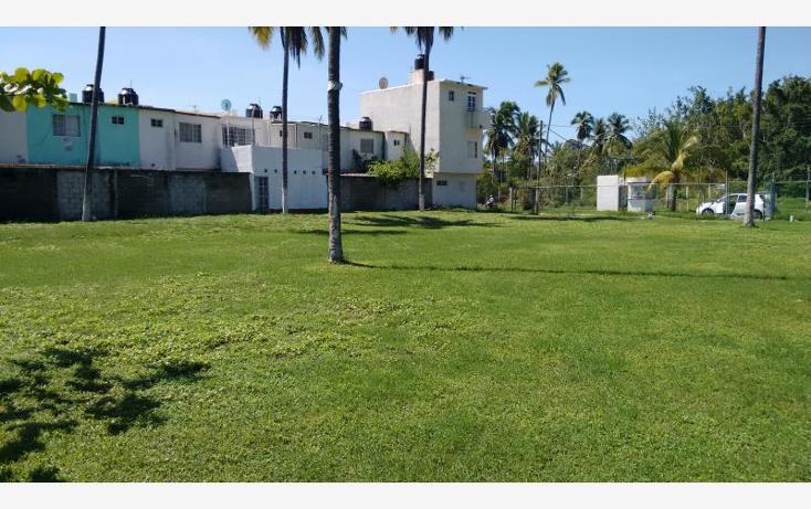 Foto de casa en venta en  3, llano largo, acapulco de juárez, guerrero, 1762838 No. 13