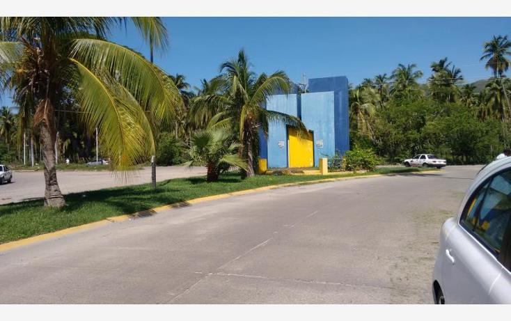 Foto de casa en venta en  3, llano largo, acapulco de juárez, guerrero, 1762838 No. 16