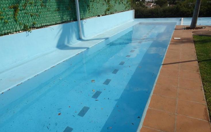 Foto de casa en venta en circuito tepoxteco 3, lomas de cocoyoc, atlatlahucan, morelos, 387984 No. 03