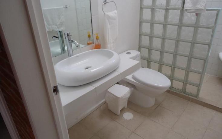Foto de casa en venta en  3, lomas de cocoyoc, atlatlahucan, morelos, 387984 No. 06