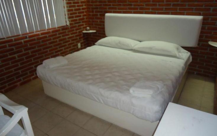Foto de casa en venta en  3, lomas de cocoyoc, atlatlahucan, morelos, 387984 No. 07