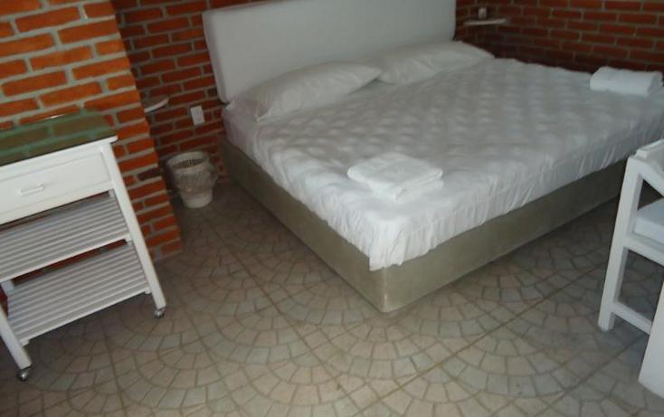Foto de casa en venta en  3, lomas de cocoyoc, atlatlahucan, morelos, 387984 No. 08