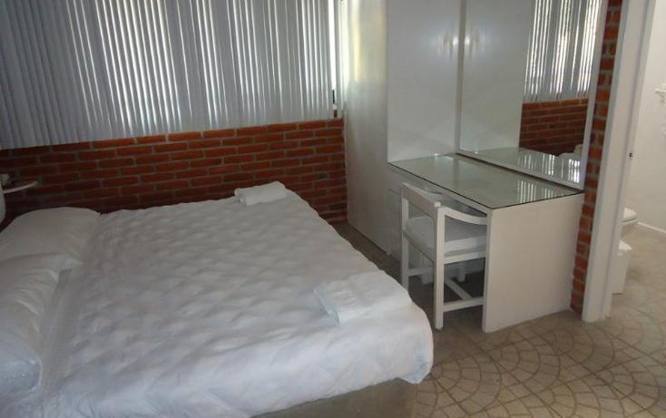 Foto de casa en venta en circuito tepoxteco 3, lomas de cocoyoc, atlatlahucan, morelos, 387984 No. 09
