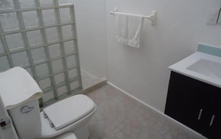 Foto de casa en venta en  3, lomas de cocoyoc, atlatlahucan, morelos, 387984 No. 10