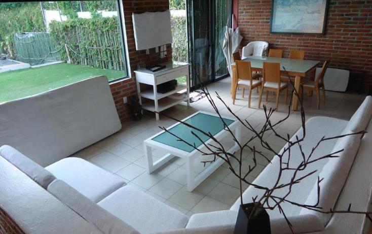 Foto de casa en venta en  3, lomas de cocoyoc, atlatlahucan, morelos, 387984 No. 11