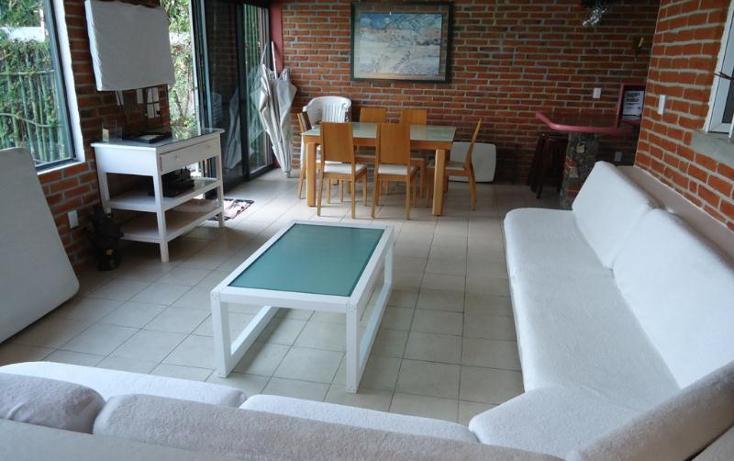 Foto de casa en venta en  3, lomas de cocoyoc, atlatlahucan, morelos, 387984 No. 12