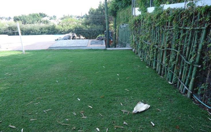 Foto de casa en venta en  3, lomas de cocoyoc, atlatlahucan, morelos, 387984 No. 14