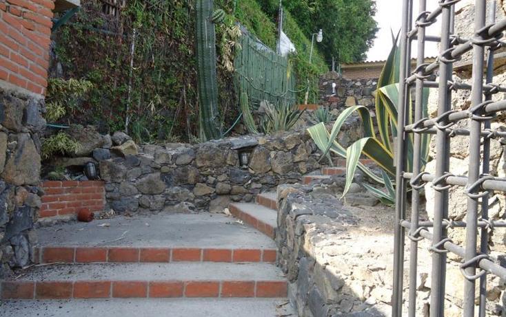 Foto de casa en venta en circuito tepoxteco 3, lomas de cocoyoc, atlatlahucan, morelos, 387984 No. 17