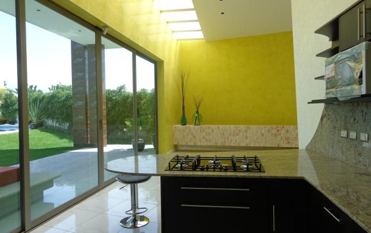 Foto de casa en venta en  3, lomas de cocoyoc, atlatlahucan, morelos, 595720 No. 04
