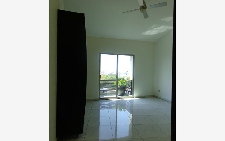 Foto de casa en venta en  3, lomas de cocoyoc, atlatlahucan, morelos, 595720 No. 05