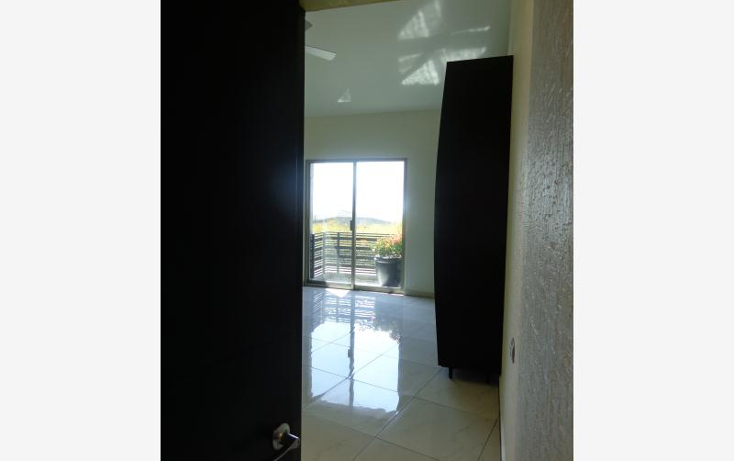 Foto de casa en venta en  3, lomas de cocoyoc, atlatlahucan, morelos, 595720 No. 06