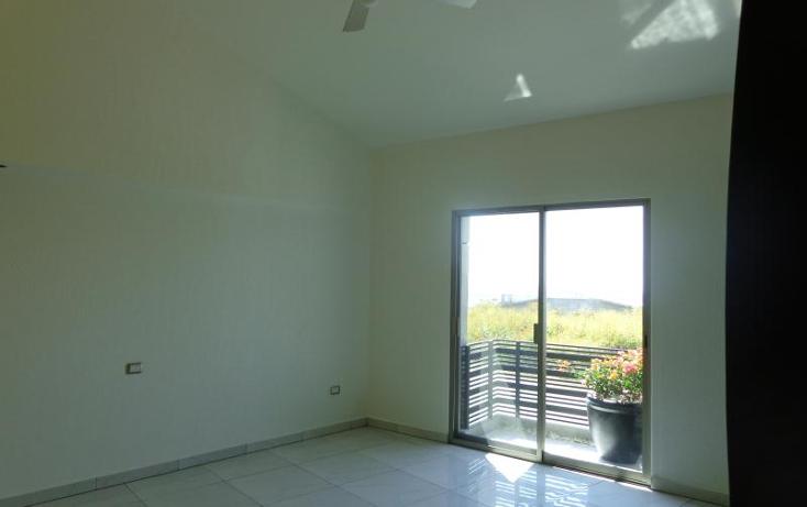 Foto de casa en venta en  3, lomas de cocoyoc, atlatlahucan, morelos, 595720 No. 07