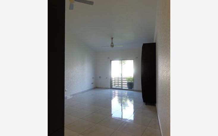 Foto de casa en venta en  3, lomas de cocoyoc, atlatlahucan, morelos, 595720 No. 08