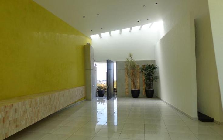 Foto de casa en venta en  3, lomas de cocoyoc, atlatlahucan, morelos, 595720 No. 11