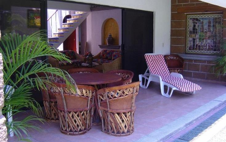 Foto de casa en venta en  3, lomas de cocoyoc, atlatlahucan, morelos, 675037 No. 03
