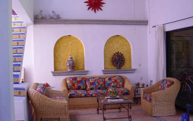 Foto de casa en venta en  3, lomas de cocoyoc, atlatlahucan, morelos, 675037 No. 04