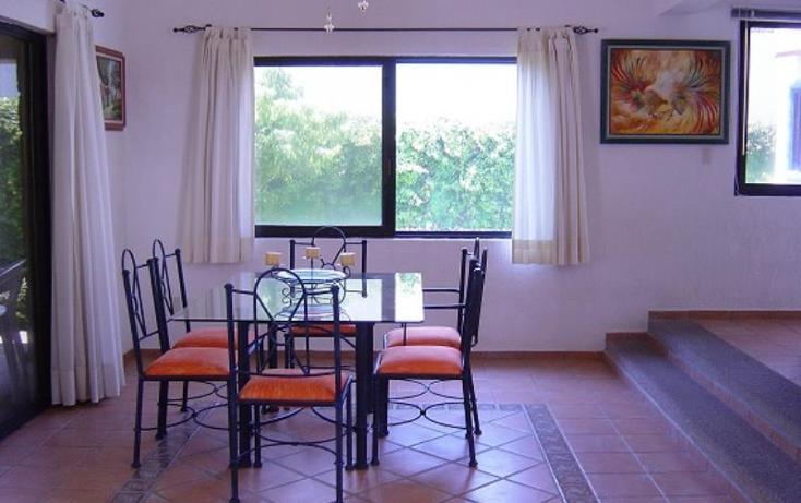 Foto de casa en venta en  3, lomas de cocoyoc, atlatlahucan, morelos, 675037 No. 05