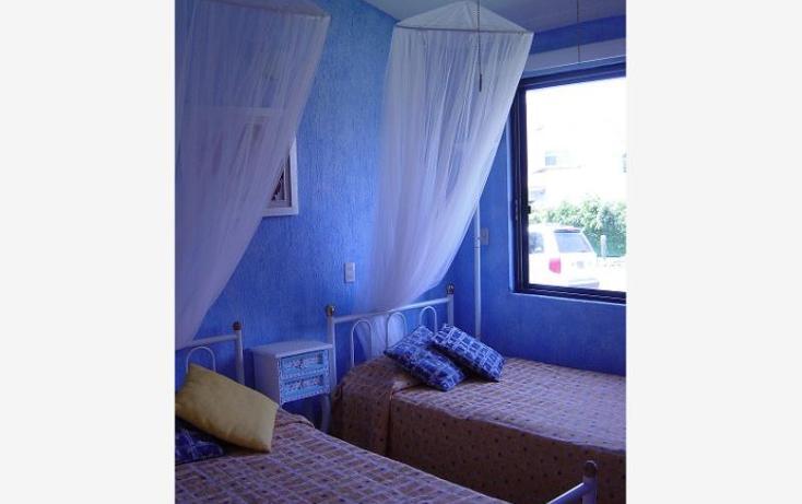 Foto de casa en venta en  3, lomas de cocoyoc, atlatlahucan, morelos, 675037 No. 08
