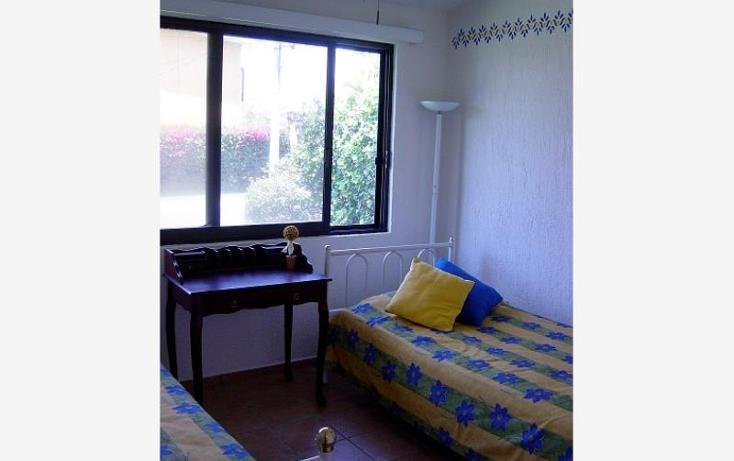 Foto de casa en venta en  3, lomas de cocoyoc, atlatlahucan, morelos, 675037 No. 09