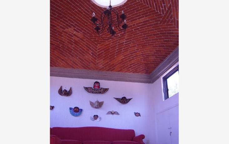 Foto de casa en venta en  3, lomas de cocoyoc, atlatlahucan, morelos, 675037 No. 11