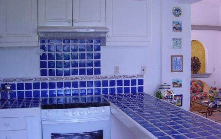 Foto de casa en venta en  3, lomas de cocoyoc, atlatlahucan, morelos, 675037 No. 12