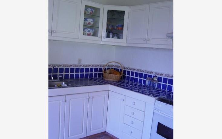 Foto de casa en venta en  3, lomas de cocoyoc, atlatlahucan, morelos, 675037 No. 13