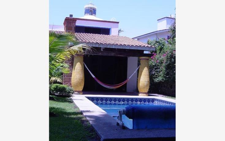 Foto de casa en venta en  3, lomas de cocoyoc, atlatlahucan, morelos, 675037 No. 14