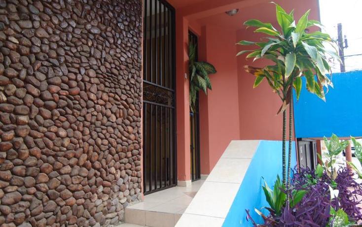 Foto de departamento en venta en  3, los pinos, mazatlán, sinaloa, 2040262 No. 06