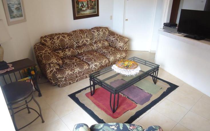 Foto de departamento en venta en  3, los pinos, mazatlán, sinaloa, 2040262 No. 08