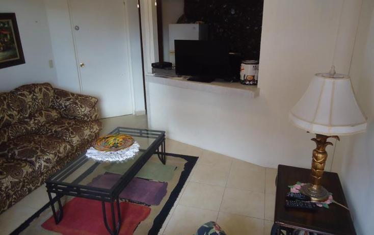 Foto de departamento en venta en  3, los pinos, mazatlán, sinaloa, 2040262 No. 09