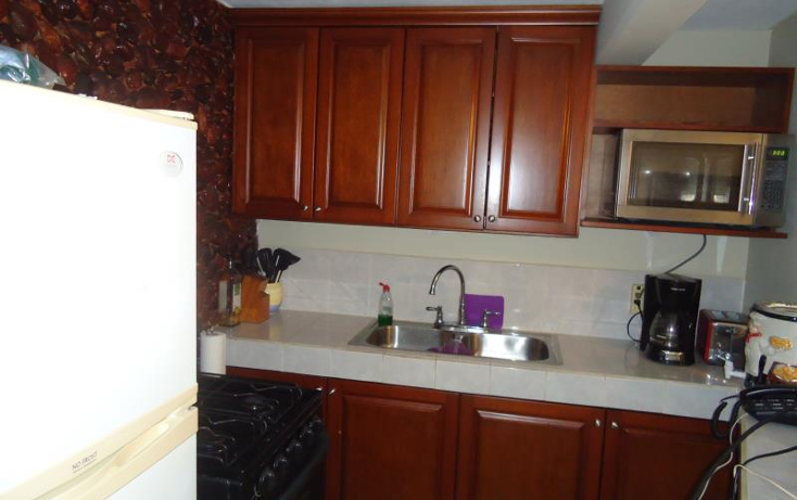 Foto de departamento en venta en  3, los pinos, mazatlán, sinaloa, 2040262 No. 13