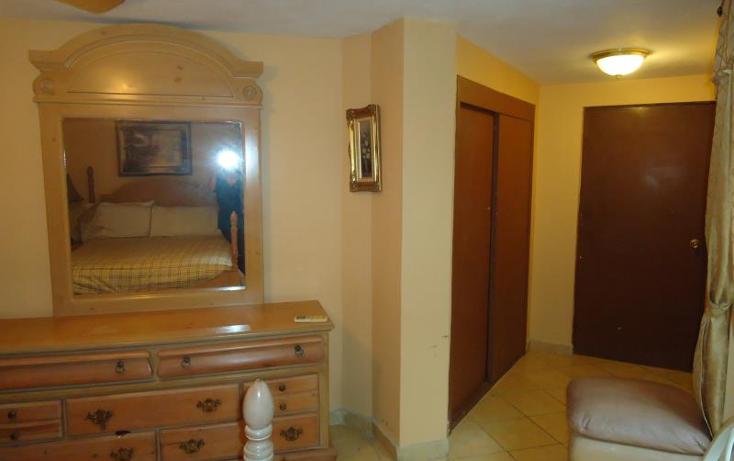 Foto de departamento en venta en  3, los pinos, mazatlán, sinaloa, 2040262 No. 40