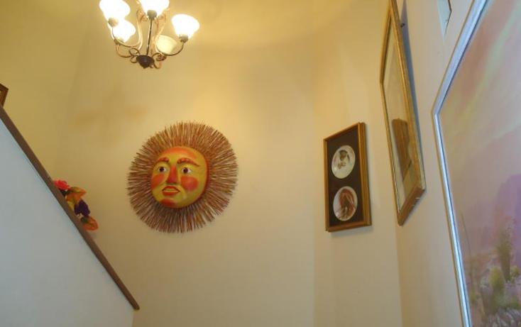 Foto de departamento en venta en  3, los pinos, mazatlán, sinaloa, 2040262 No. 43