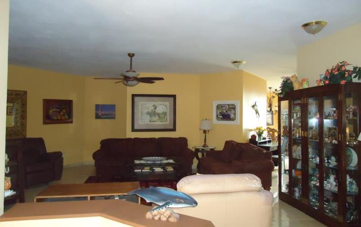 Foto de departamento en venta en  3, los pinos, mazatlán, sinaloa, 2040262 No. 44